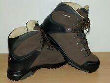 Mammut Mt. Crest GTX Boot Mens size 12 uk