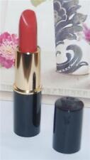 LANCOME Rose Petale Le Rouge Absolu Lipstick FULL SIZE