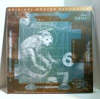 PIXIES Doolittle 180-gram VINYL LP Sealed MOFI MFSL Numbered Mobile Fidelity