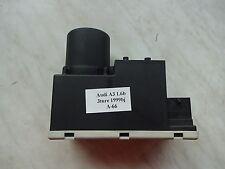 ZV Pumpe Zentralverriegelungspumpe 8L0862257E Audi A3 1,6 Bj.1997 HA66