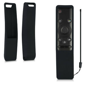 Étui de protection pour télécommande TV Samsung BN59-01241A BN59-01242A 01266A
