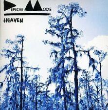 CD de musique rock CD single Depeche Mode