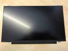 "N140HCE EAA Rev.C1 14"" eDP FHD LED LCD Screen Lenovo Yoga 3 14 Thinkpad T470s #U"