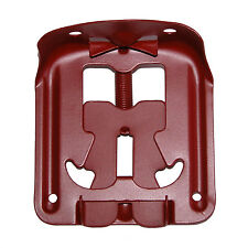 Oil Can Mounting Bracket for Jeep Willys MB & Ford GPW 1941-1945 12021.63 Omix