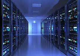 WINDOWS REMOTE DESKTOP SERVER/LINUX SERVER 2 GB RAM + 80 GB HDD FRANCE