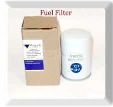 Fuel Filter 466987-5 Fits: Freightliner Blue Bird Peterbilt Kenworth Hino Detuz