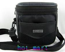 Camera bag Case for Nikon coolpix L340 L840  P600 L320 L120 P100 P530 L830