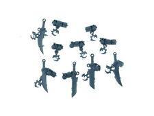 Neophyte Hybrid Squad-Hybrid accesorios-Big Pack