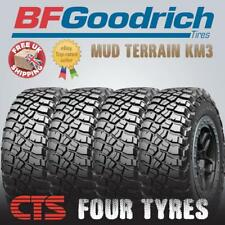7.50 R 16LT 116/112Q BFGoodrich T/A KM3 MUD TERRAIN TOP QUALITY TYRES (7.50 16)