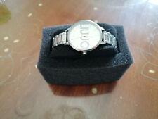 women's wrist watch automatic used