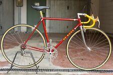 De Rosa Super Prestige 80's