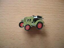 Pin Anstecker Schlüter DS 15 / DS15 Traktor Trecker Art. 7029