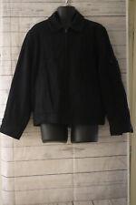 Columbia Sportswear Company Men's Jacket Coat Black Size M Medium