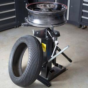 Reifenmontagegerät für Autos und Motorräder