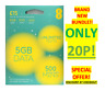 EE Sim Card Pay As You Go SIM CARD £15 UK BUNDLE STANDARD/MICRO/NANO ONLY 20P