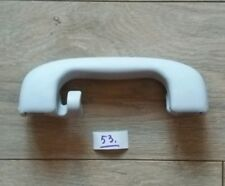 Opel Vauxhall Corsa E 1.2 Interior Roof  Handles rear RIGHT side 2015
