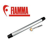 FIAMMA Genuine Tube Pro Table Leg For Motorhome, Campervan, Caravan 06375-01-