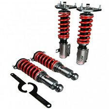 MONO-RS COILOVER SUSPENSION DAMPER STRUT KIT FOR SUBARU LEGACY 98-04 (BE/BH)