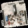 VAILLANT 130288 13-0288 Leiterplatte  VC VCW 112-282E Ventilatorprint NEU