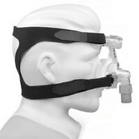 Universal CPAP Headgear Replacement Strap for Respironics ResMed without mask