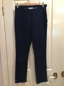 Capture Jeggings Size S Near New