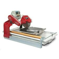 MK Diamond MK101-24 Ceramic 24-inch Tiles Saw