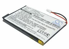 Battery for Sony Portable Reader PRS-505 750 mAh Li-PL