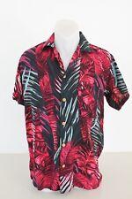 Hawaii Shirt Men Hawaii Shirt Summer Shirt For Men Hawaii Hawaii Beach Hawaii