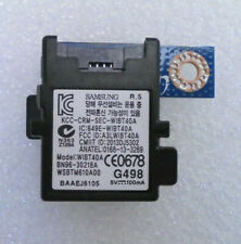 BN96-30218A - WIBT40A - Samsung UE48H8000SL