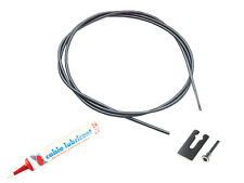 DELUXE Speedometer Cable Repair Kit 1938-1942 Buick & Cadillac 38 39 40 41 42
