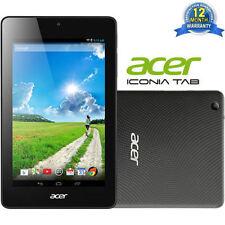 Tablet ed eBook reader bianco 1280 x 800 da 32 GB