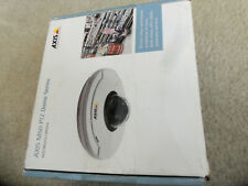 Axis M5014 IP PTZ Dome Network Surveillance Security Camera 0399-001