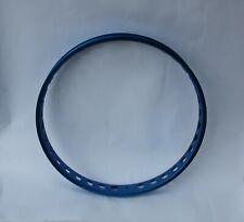 SE Bikes 26 inch Fat Bike Rim Anodized Blue 36/72 holes NMSW SE 10