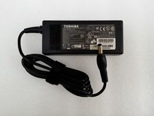LOT 12 19V 3.42A 65W AC charger for Toshiba M30X M35X-S109 M45-S165 PA3396E-1ACA