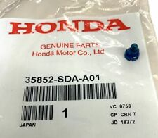 Genuine Honda Switch Bulb (14V 40MA) 35852-SDA-A01