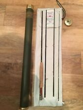 Orvis Fishing Rods 4 Pieces