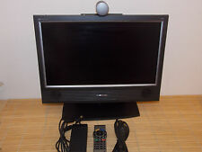 Tandberg TTC7-15 Telepresence Video Conference System equal to Cisco CTS-1700-K9