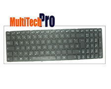 Orig. DE Tastatur für Asus X5DC X5DI X5DID X5DIJ Series