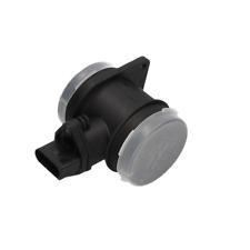 Luftmassenmesser - Bosch 0 986 284 009 (inkl. 17,85 € Pfand)