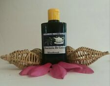 WELLNESS TEAS & THINGS Bacteria Be Gone  (Mouthwash) 6 Oz