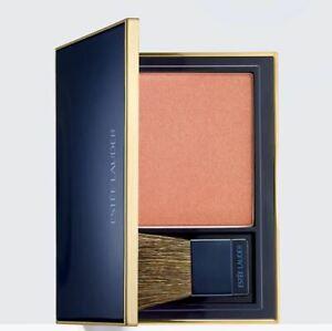 Estee Lauder Pure Color Envy Sculpting Blush Makeup Sensuous Rose 120