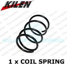 Kilen FRONT Suspension Coil Spring for SUBARU IMPREZA 2.0 WRX Part No. 23320