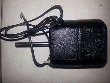 Hot Chocolate Machine Wiper Motor Part 39 3196 4395k4