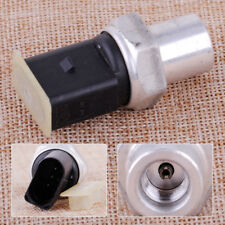 Air Conditioning Pressure Switch AC Sensor 4H0959126A Fit For Audi A3 A4 A5 A6