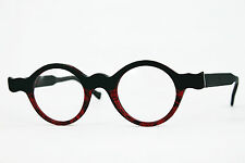theo Brille / Fassung / Eyeglasses  theo'belix 3          #404