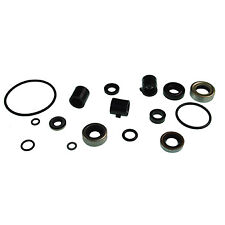 Seal Kit, Lower Gearcase  Mercury 4, 4.5, 7.5, 9.8hp  26-77066A1