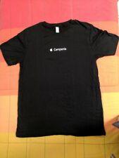 Verdetto di proverbi Uomo Donna culto fan verdetto di T-shirt Regalo tshirt