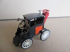 797G Rami JMK 19C Hautier 1898 Voiture électrique