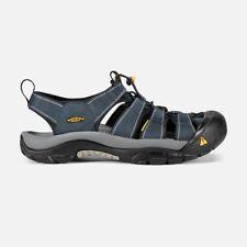 KEEN Men's Newport H2 Sandals by Anaconda 11