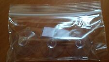 Police Car Shield Holder Replacement Suction Cups PBA FOP EMT FMBA